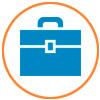 Asesoría técnica de empresas de productos sanitarios