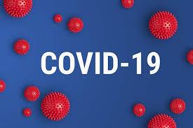 Plan de PREVENCION empresarial COVID-19