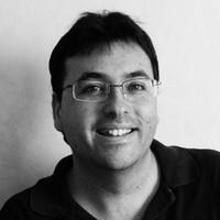 Jorge Jordá