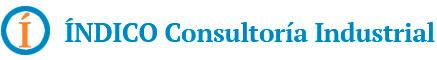 Índico consultoría y asesores de empresas