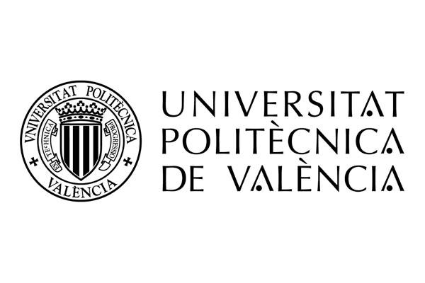 Curso de tecnología de alimentos – UPV