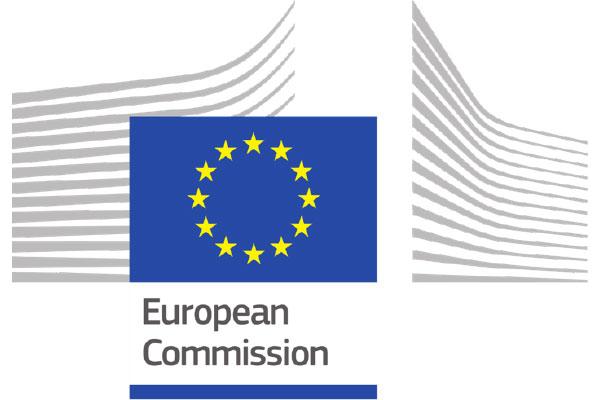 Nuevo Reglamento (UE) 2017/745 sobre los productos sanitarios