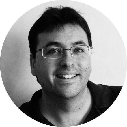 Jorge Jordá Serrano